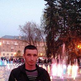 Яков, 29 лет, Кашары