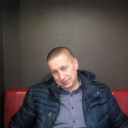 Володимир, 50 лет, Глухов