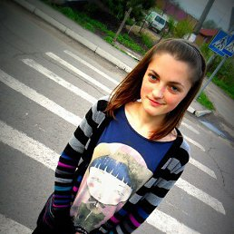 Катя, 28 лет, Сарны
