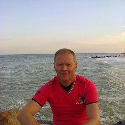 Александр, 53 года, Первомайский