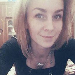 Наталья, 30 лет, Шлиссельбург