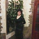 Фото Наталья, Харьков, 56 лет - добавлено 28 декабря 2016