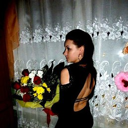 Галина, 28 лет, Юрга