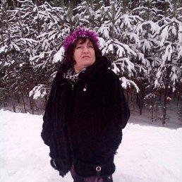 Елена, 51 год, Яровое