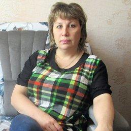 Nadia, 48 лет, Кемерово