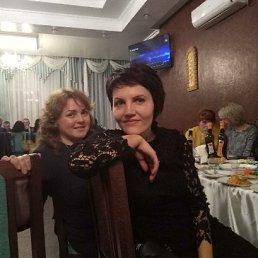 Фото Ольга, Дубровица, 41 год - добавлено 12 марта 2017