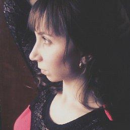 Оля, 27 лет, Кыштым