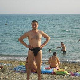 ваня, 37 лет, Ставропольская