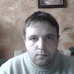 Илья, 30 лет, Лотошино