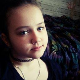 Анна, 16 лет, Угледар