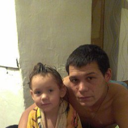 Василий, 29 лет, Рыкакасы