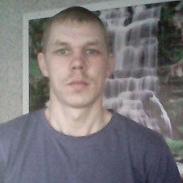 Андрей, 30 лет, Голышманово