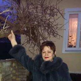 валентина, 64 года, Светлоград