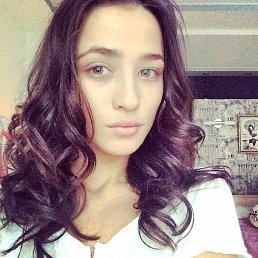 Ирина Василенко, 26 лет, Николаев