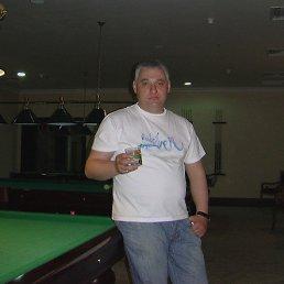 Roman Linovetskiy, Запорожье, 44 года