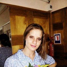 Елена, 30 лет, Симферополь