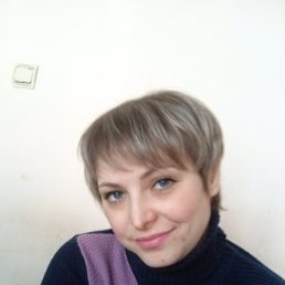 Мария, 33 года, Гусь-Хрустальный - фото 5