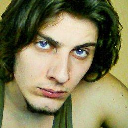 Сергей, 24 года, Зерноград