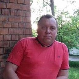 Фото Юрий, Видное, 53 года - добавлено 13 февраля 2017
