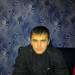 Ильмир, , Кольчугино