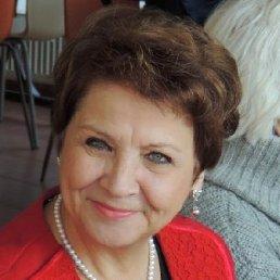 Лидия, , Рязань