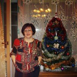 Фото Алла, Санкт-Петербург, 61 год - добавлено 10 января 2017