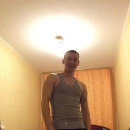 Павел, 33 года, Алма-Ата