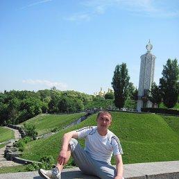 игоряня, 30 лет, Ахтырка