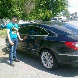 Шахром, 29 лет, Мытищи