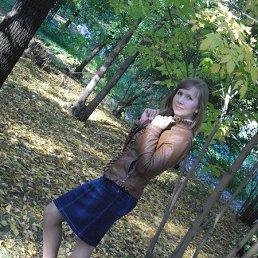 Анна, 28 лет, Усть-Кокса