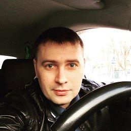 Евгений, 49 лет, Георгиевск