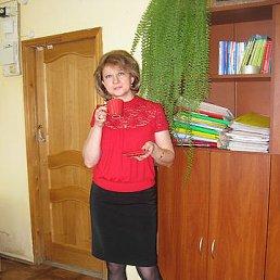 Елена, 53 года, Кимры