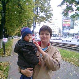 Anna, 32 года, Можга