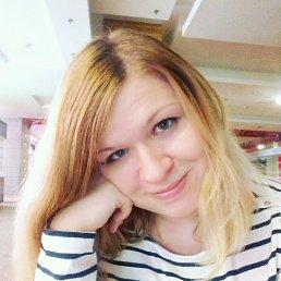Анна, 29 лет, Серпухов