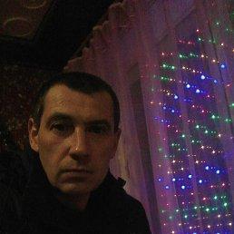 Юрий, 40 лет, Новоукраинка