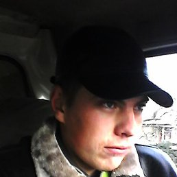 Александр, 29 лет, Белгород-Днестровский