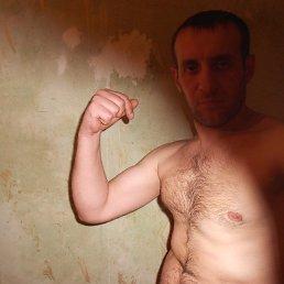 максим, 34 года, Зугрэс