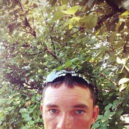 Валерий, 32 года, Новоалексеевка