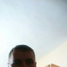 Миша, 27 лет, Хуст