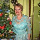 Фото Ирина, Лесной, 62 года - добавлено 1 февраля 2017