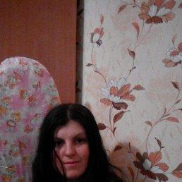 анна, 29 лет, Набережные Челны