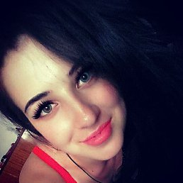 Елена, 28 лет, Каховка