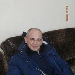 Марат, 46 лет, Кемерово