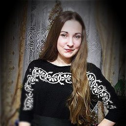 Маринка _, 24 года, Фаниполь