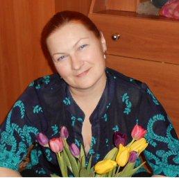 Светлана, Сосновый Бор, 42 года