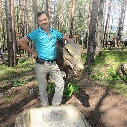 Андрей, Красноярск