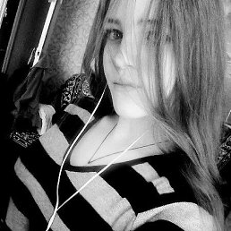 Светлана, 19 лет, Атюрьево