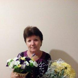 Наталья, 65 лет, Славянск-на-Кубани