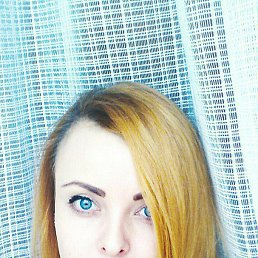 Эльвира, 26 лет, Любар