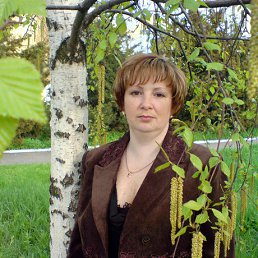 Татьяна, 48 лет, Ильичевск